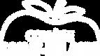 Logo_Collge_St-Hilaire_blanc.png
