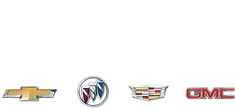 logo-deschamps noir.png