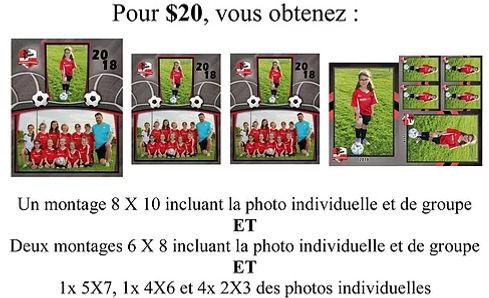 info photo.jpg