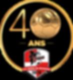autocollant 40 ans_final.png