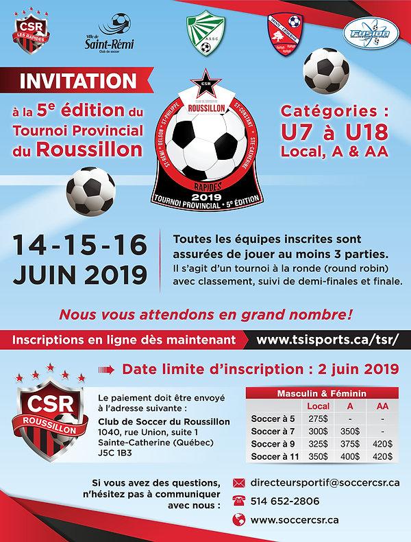 Invitation tournoi provincial CSR 2019.j