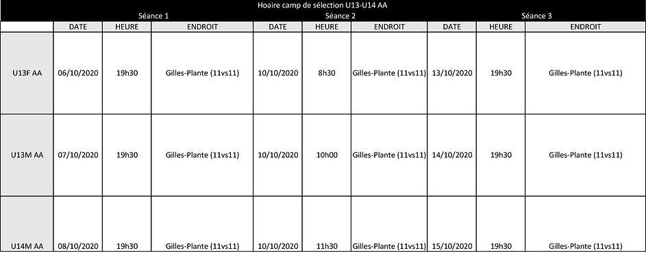 Horaire camp U13-U14 2020 (006).jpg