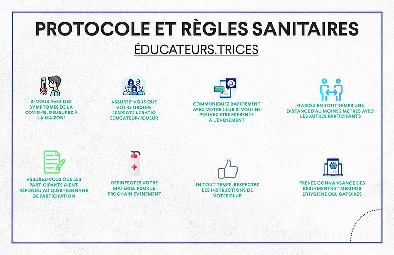 Protocole_et_règles_sanitaires_éducate