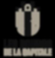 Bourgs-Logo-WhiteBG-CMYK copie.png