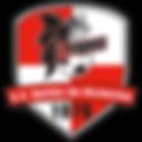 logo dragon.png