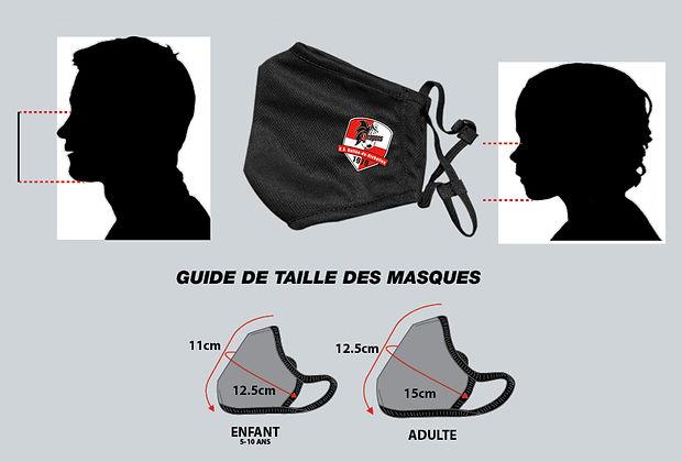 MASQUES CSVR_modifié-1.jpg
