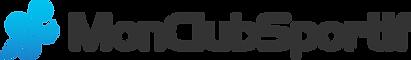 monclubsportif-gestion-equipe-sport-logo