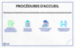 Affiche_prodécures_d'accueuil.jpg