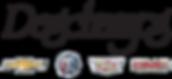 logo_deschamps_CMYK_avec_marques_500px.p