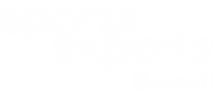 logo sportexpert (2).png