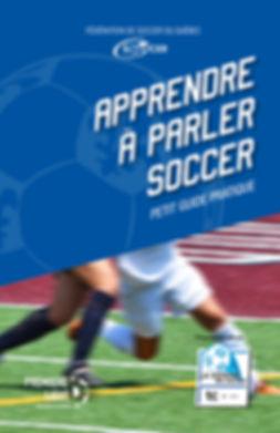 apprendre-a-parler-soccerpdf20150519-1.j