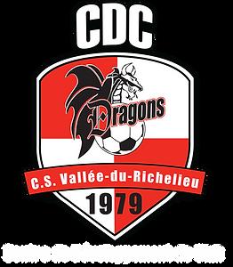 logo Dragon CDC_tagline_blanc.png