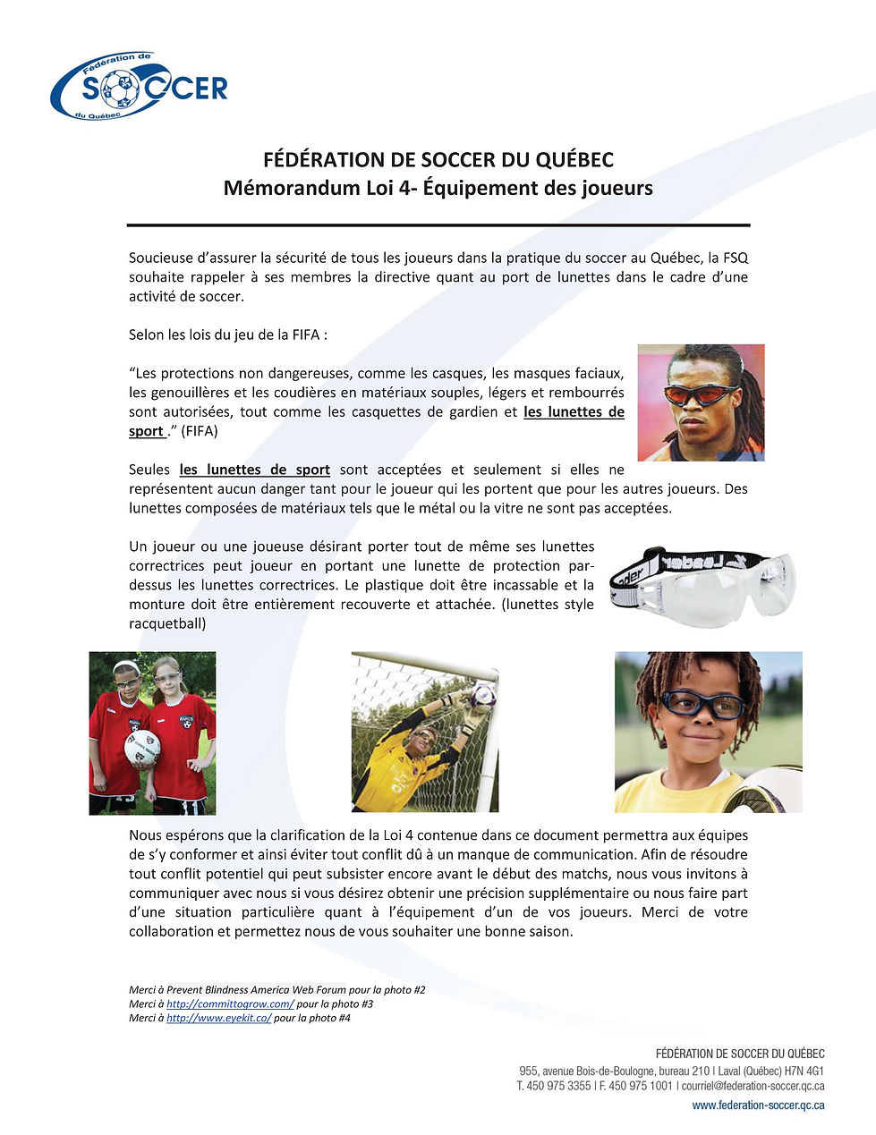 Equipement-des-joueurs-lunettes-2018.png