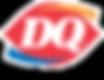 DQ Beloeil logo-pms.png