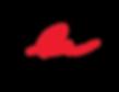Eletto-logo-sans fond.PNG