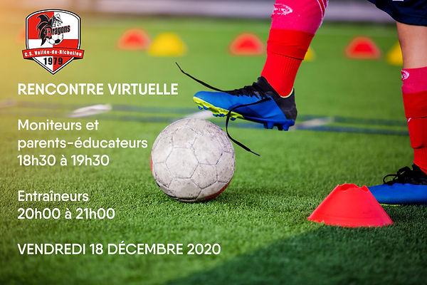 Rencontre virtuelle entraineurs 2020.jpg