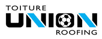 Logo SOCCER_Toiture Union.png.png