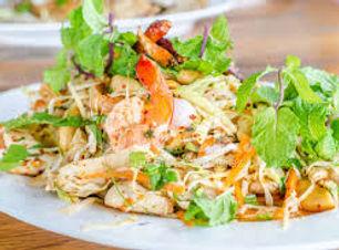 thai salad.jpeg