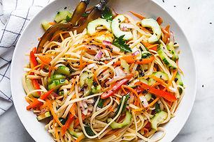 asian-noodle-salad-recipe.jpg