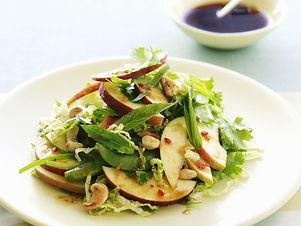 thai-style-apple-and-herb-salad-576622.j