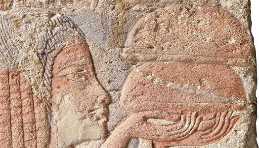 Egypt Baking.jpg