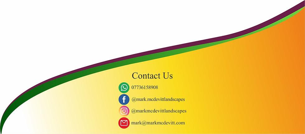 mark mc devitt website info.jpg