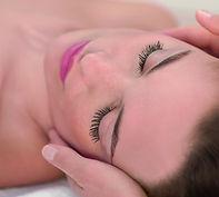 estheticienne centre amincissement epilation relaxation
