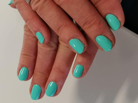 onglerie vernis prothesiste ongulaire  78