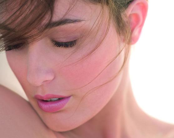 thalion institut estheticienne soin visage mantes luxopuncture relaxation