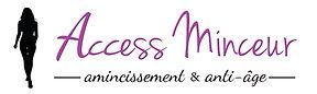 Access Minceur à Mantes la jolie épilations amincissement 78 yvelines