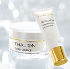 cosmetique soin anti age cellulite