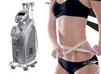 cryolipolyse cryothérapie mantes la jolie sans chirurgie esthetique yvelines 78 séances pas cher