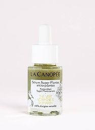 la canopée cosmetiques naturels vegan bio mante estheticienne soin