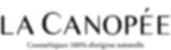 la canopée cospetiques naturels vegan institut de bauté mantes 78 yvelines