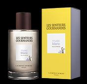 parfums les senteurs gourmandes idée cadeau mantes