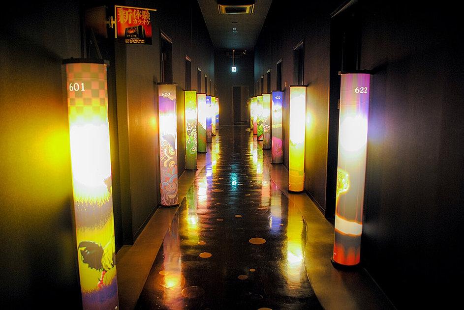 Colore浜松志都呂店 インターネット&アミューズメントカフェ公式HP