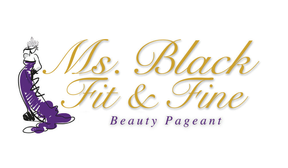 ABOUT US Beauty Pageant For Women 50 And Over