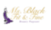 Ms Black Logo 2017 jpg.png