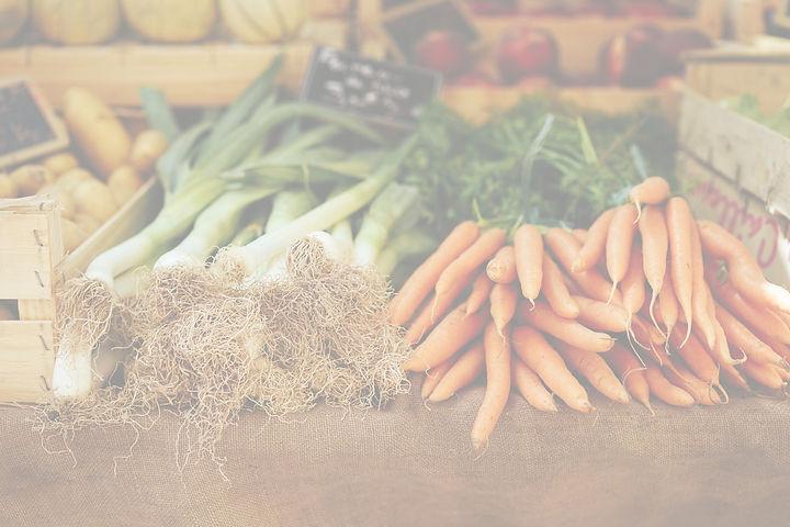 Fresh%20Organic%20Vegetables_edited.jpg