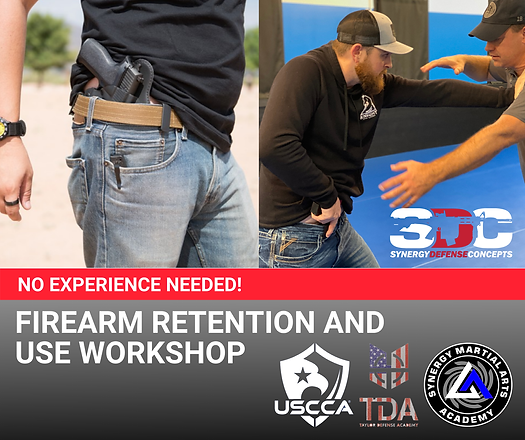 SDC_TDA_Seminar.png