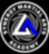 SMA - Academy Logo.png
