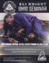 SMA_Eli Seminar Flyer.jpg
