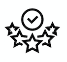 スクリーンショット 2020-10-17 13.50.24.png