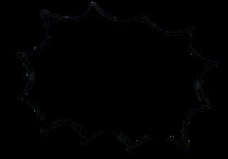 スクリーンショット_2020-07-23_4-removebg-preview.