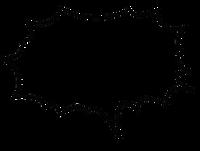 スクリーンショット_2020-10-03_15.08.53-removebg-p