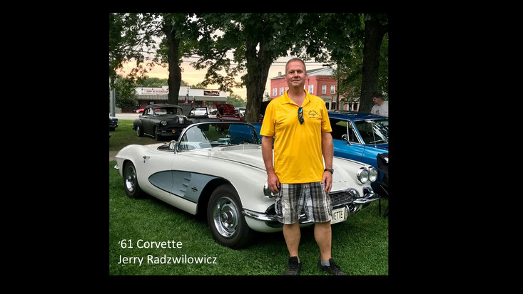 Jerry Radz 61 vette.jpg