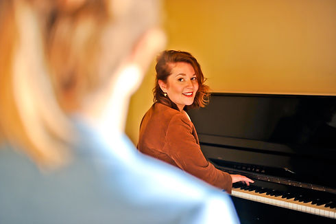 _Vocal Performance Institute AF-5977.jpg