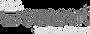 816cb497-logo-sm_104701l000000000000028_