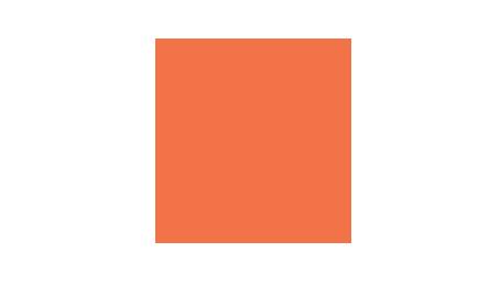 Case Study: FindMyAdventure's 3X Traffic Growth in 3 Months