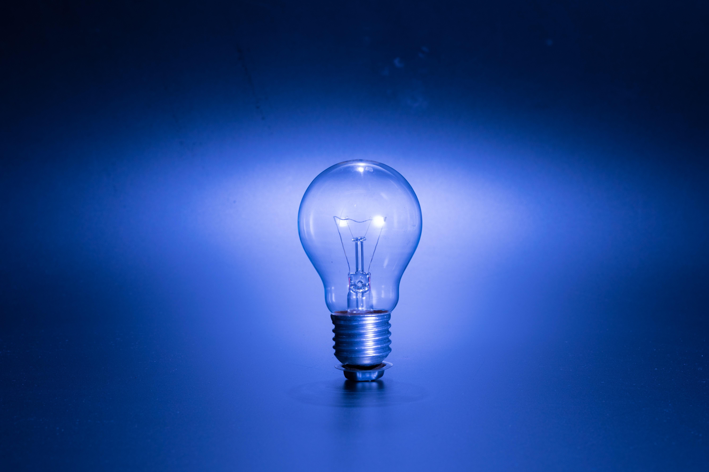 bright-bulb-clear-414859